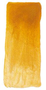 Los pigmentos amarillos for Como sacar el color aguamarina