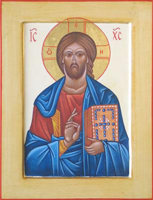 christ-sauveur