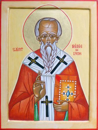 http://www.atelier-st-andre.net/fr/images/saintdocc/Irenaeus.jpg